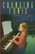 Changing Tunes - Donna Jo Napoli - Hardcover - 1 ED