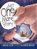 Just One More Story