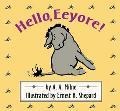 Hello, Eeyore!