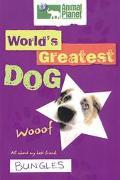 World's Greatest Dog