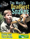 World's Deadliest Snakes