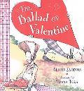 Ballad of Valentine