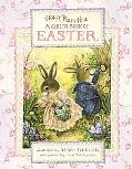 Holly Pond Hill A Child's Book of Easter