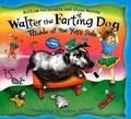 Walter the Farting Dog Trouble at the Yard Sale