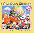 Great Easter Egg Hunt