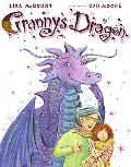 Granny's Dragon
