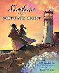 The Sisters of Scituate Light