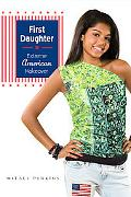 First Daughter My Extreme American Makeover