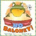 No Baloney!