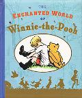 Enchanted World of Winnie the Pooh