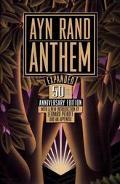 Anthem 50th Anniversary Edition