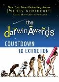 Darwin Awards Countdown to Extinction