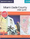 Miami-Dade County, Florida Atlas
