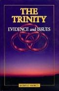 Trinity Evidence And Issues