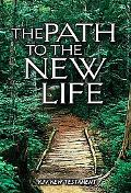 Path to the New Life King James Version New Testament, World's Visual Reference System