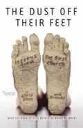 Dust Off Their Feet Lessons from the First Church