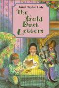 Gold Dust Letters