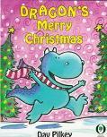 Dragon's Merry Christmas: Dragon's Third Tale (Dragons)