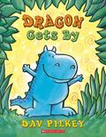Dragon Gets by Dragon's Second Tale