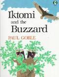 Iktomi+buzzard