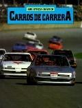 Carros de Carrera