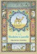 Beduins' Gazelle - Frances Temple - Hardcover