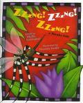 Zzzng! Zzzng! Zzzng!: A Yoruba Tale