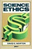 Science Ethics (Impact)