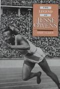Legend of Jesse Owens