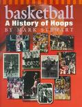 Basketball A History of Hoops