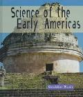 Science of the Early Americas