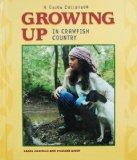 Growing Up in Crawfish Country: A Cajun Childhood (Growing Up in America)