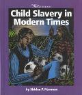 Child Slavery in Modern Times