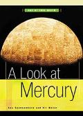 Look at Mercury