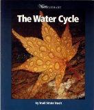 The Water Cycle (Watts Library)