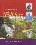 Dictionary of Folklore