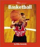 Basketball (Watts Library)