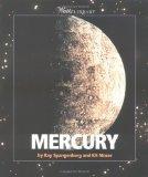 Mercury (Watts Library : Space)