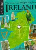 Ireland - Katherine Prior - Hardcover - 1st American ed