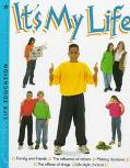 It's My Life - Peter Sanders - Hardcover
