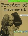 Freedom of Movement - Catherine Bradley