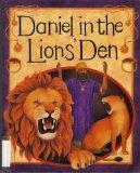 Daniel in the Lion's Den (Bible Stories (Hardcover Franklin Watts))