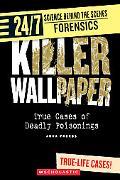 Killer Wallpaper True Cases of Deadly Poisonings