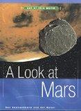 A Look at Mars (Out of This World)