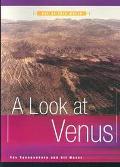 Look at Venus