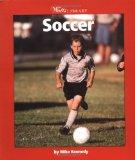 Soccer (Watts Library: Sports)