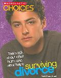 Surviving Divorce Teens Talk About What Hurts And What Helps