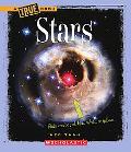 Stars (True Books)