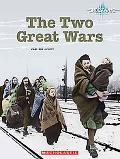 Two Great Wars