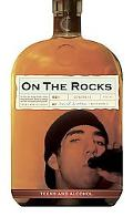 On the Rocks Teens And Alcohol